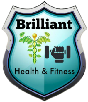 Brilliant Health and Fitness