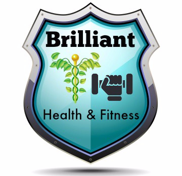 Brilliant-Health-&-Fitness-Logo.jpg