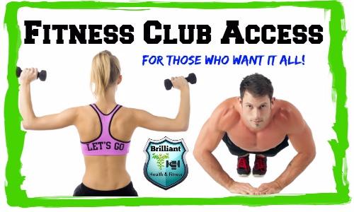 Fitness-Club-Home.jpg