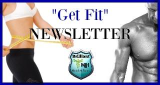 Get-Fit-Newsletter-Top.jpg