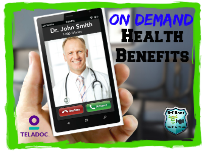 On-Demand-Health-Benefits.png