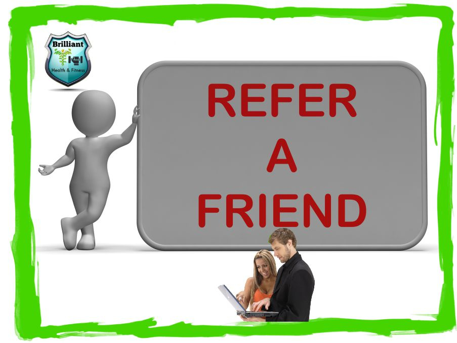 Referral-Program-4.jpg
